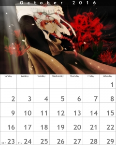 calendare6310dd4ff710684873b745c68626265e58d8769.jpg