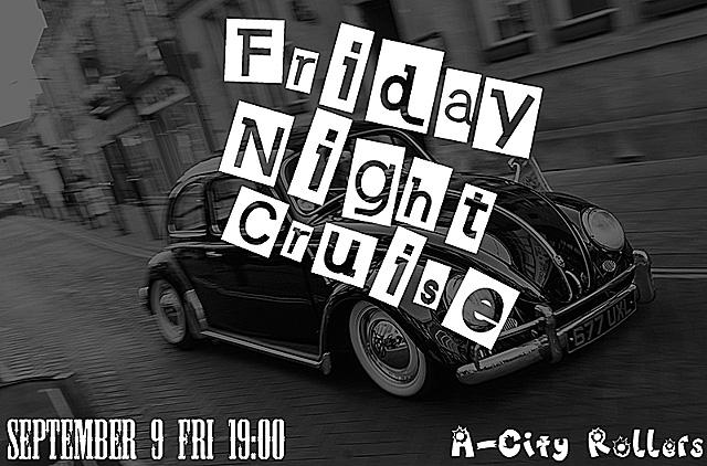 FridayNightCruise0909.jpg