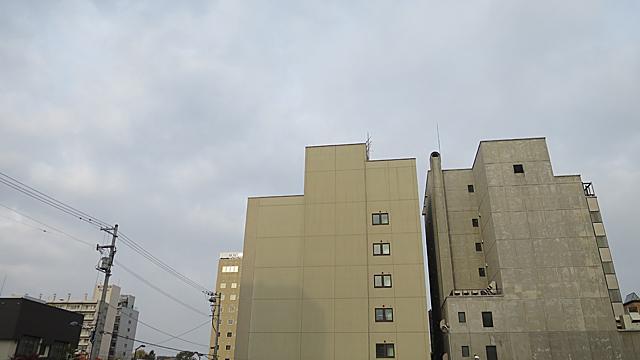 IMG_9112_20161101183202b03.jpg