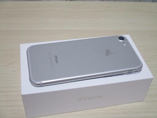 iphone 000