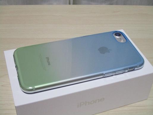 iphone 005
