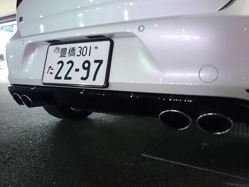 DSC_1647[1]