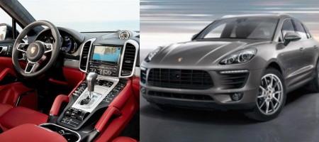 2016-Porsche-Macan-front-view.jpg