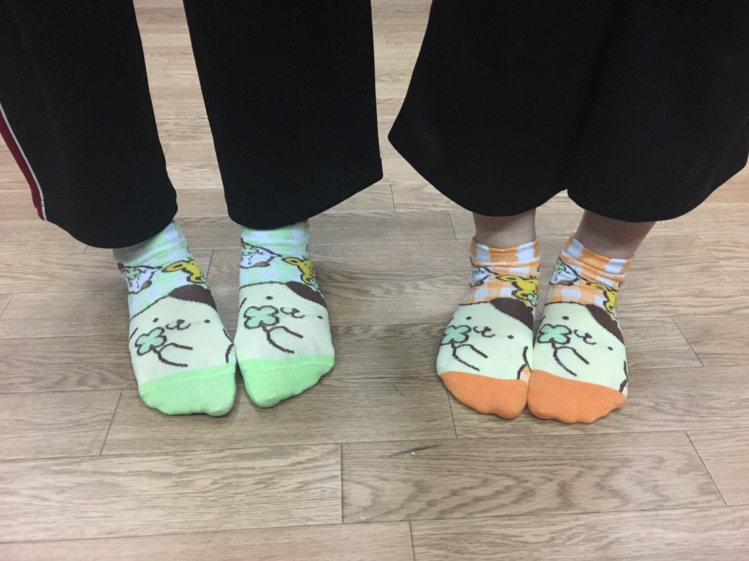 新歓公演稽古日誌⑨ 5