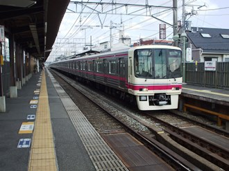 chitosekarasuyama1.jpg