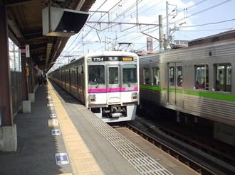 chitosekarasuyama3.jpg