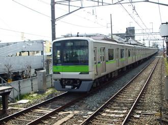 chitosekarasuyama4.jpg