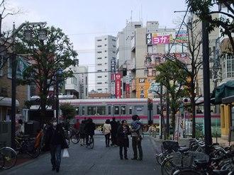 chitosekarasuyama7.jpg