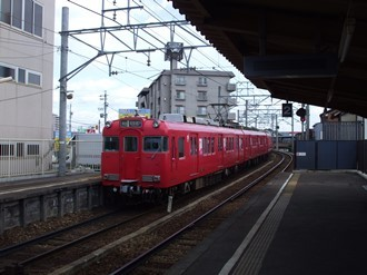 daikou24.jpg
