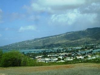 hawaiikai1.jpg