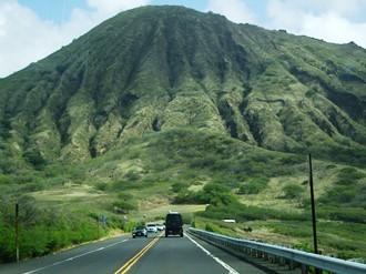 hawaiikai3.jpg