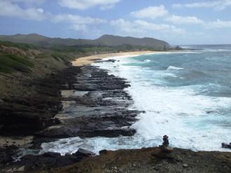 hawaiikai4.jpg