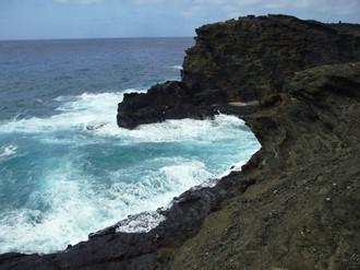hawaiikai5.jpg