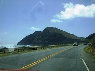 hawaiikai7.jpg
