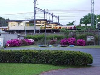 higashiaoyama1.jpg