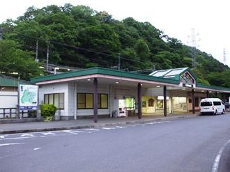 higashiaoyama10.jpg