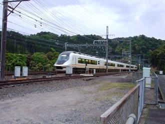 higashiaoyama11.jpg