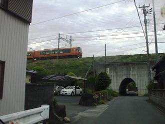 higashiaoyama12.jpg