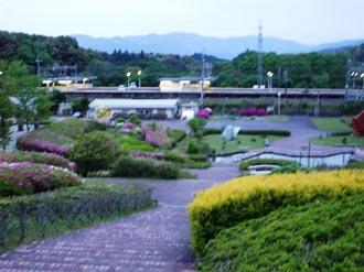 higashiaoyama3.jpg
