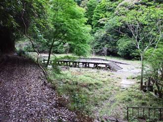 higashiaoyama5.jpg