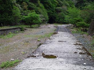 higashiaoyama6.jpg