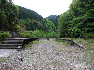 higashiaoyama7.jpg