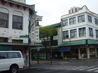 honoluluchinatown11.jpg