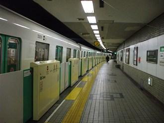 horonaibashi1.jpg