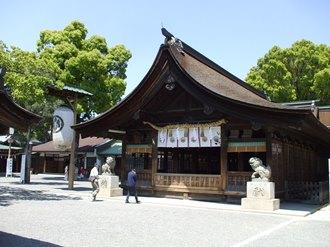 inazawa4.jpg