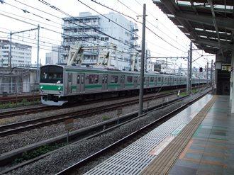 kabukicho3.jpg