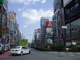kabukicho5.jpg