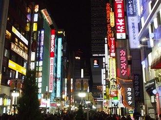 kabukicho6.jpg