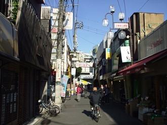 kamiitabashi1.jpg