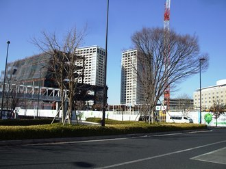 kashiwa10.jpg