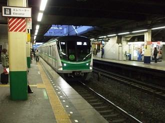 kashiwa2.jpg