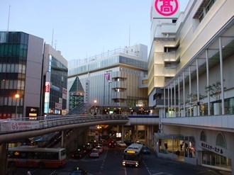 kashiwa4.jpg