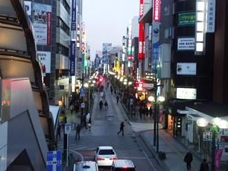 kashiwa7.jpg