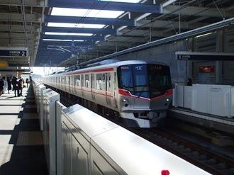 kashiwa8.jpg