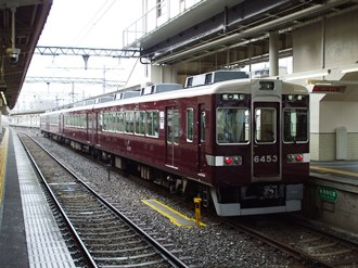 katsura3.jpg