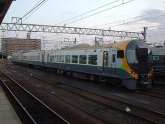 matsuyama5.jpg
