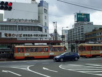 matsuyama8.jpg