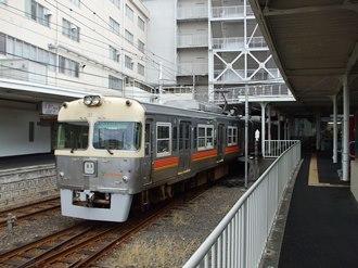 matsuyamashi1.jpg