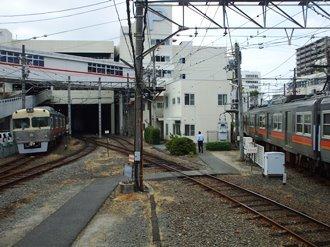 matsuyamashi2.jpg