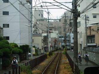 matsuyamashi3.jpg