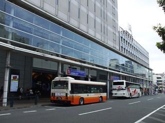 matsuyamashi4.jpg