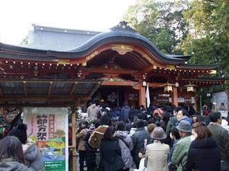 nagaokakyo5.jpg