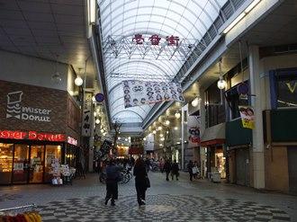 obiyamachi1.jpg