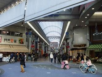 obiyamachi3.jpg