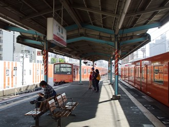 osakahukushima1.jpg
