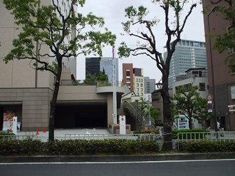osakahukushima11.jpg